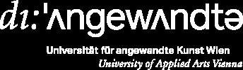 angewandte-logo